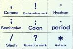 セミコロン(;)とコロン(:)の違い、使い方を徹底解説